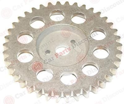 Cloyes Engine Timing Camshaft Sprocket Cam Shaft, S314t #car #truck #parts #engines #components #camshafts, #lifters #s314t