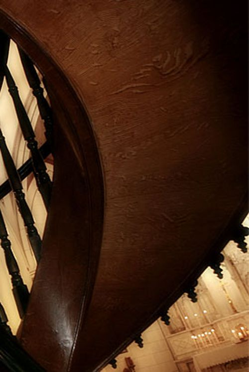 Best 64 Best Images About Staircases On Pinterest Stairs 400 x 300