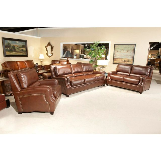 26 Best Stuff To Buy Images On Pinterest Living Room Chairs Furniture Outlet And Interior