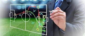Secure Betting With Taruhan Bola