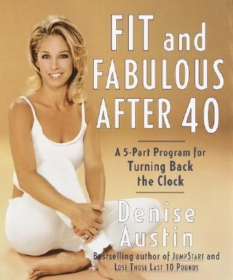 17 Best images about Fabulous Over 50! on Pinterest ...