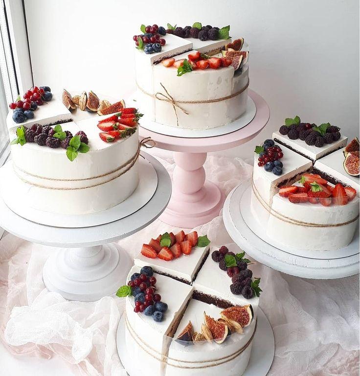 сам красивая картинка торта четвертинки желания