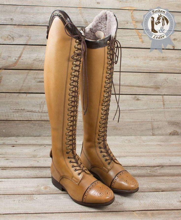 299 best Dressuurlaarzen overig images on Pinterest | Equestrian ...