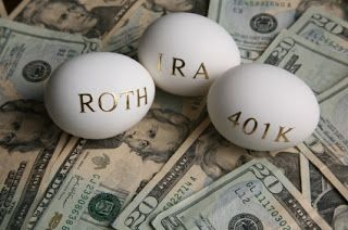 The Tax Lady : IRS Offers IRA Tax Tips for the 2016 Tax Year
