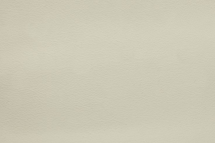 #FLEXFORM #leather collection | PELLE DELUXE 500