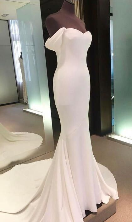 Welcome Welcome to OKProm! My name is wedding dresses I am very happy to see you…