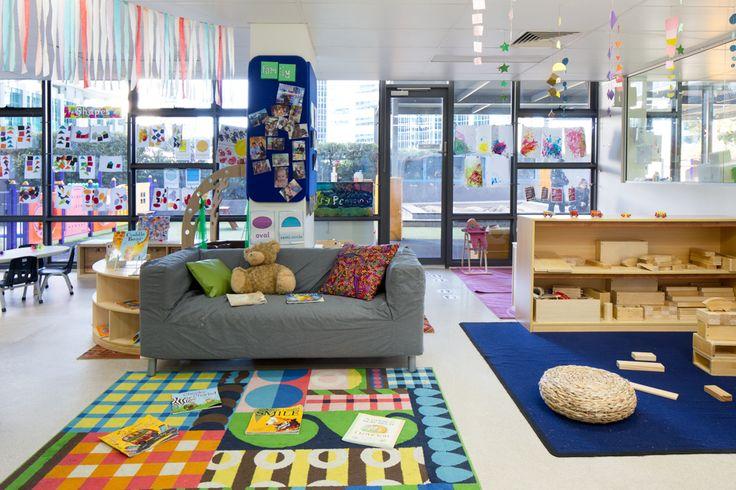 Using Educa to boost Parent Engagement - Sandcastles Childcare
