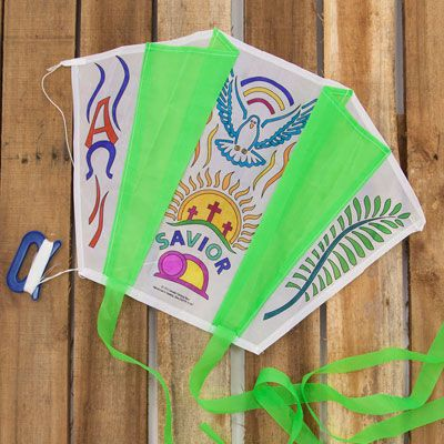 22 best VBS Crafts images on Pinterest Vbs 2016, Vbs crafts and Larger - best of cph barnyard roundup