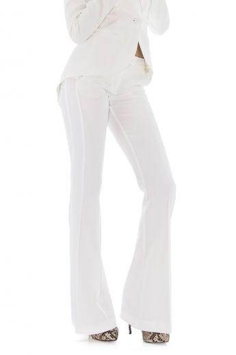 Soldes mode femme-jean soldé-outlet marque-stefanie-renoma.com - Stefanie Renoma