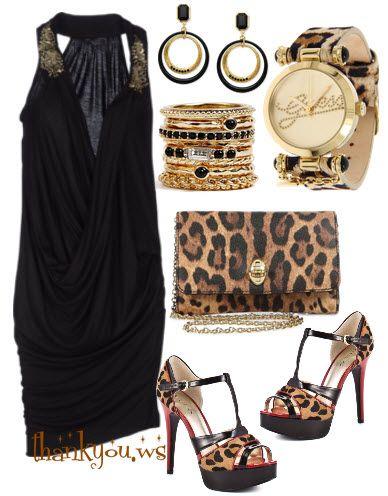 ceas guess animal print pentru outfit de club  #ceasuriguess #ceasurioriginaleguess #ceasuriguesspreturi