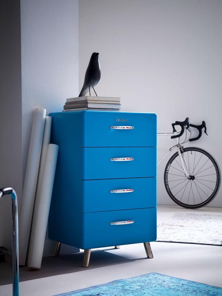 die besten 25 t rkis lackierte m bel ideen auf pinterest t rkis m bel t rkis m bel im. Black Bedroom Furniture Sets. Home Design Ideas