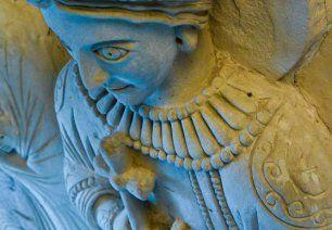 Tempietto Longobardo di Cividale, nuovo percorso
