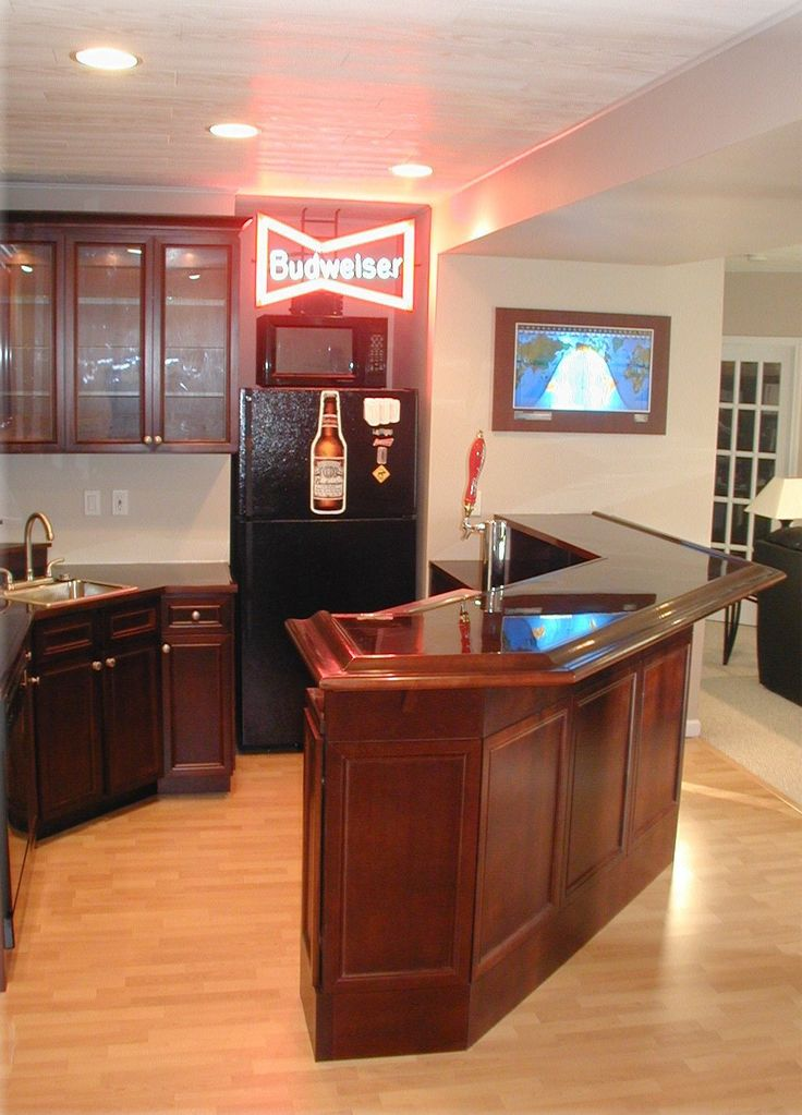 Home Bar | WoodShop Artisans