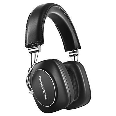 #cordless #headphones #bowersandwilkins