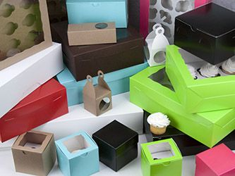 Boxes Wholesale. brpboxshop.com Great site for large scale orders. Good prices, fast shipping