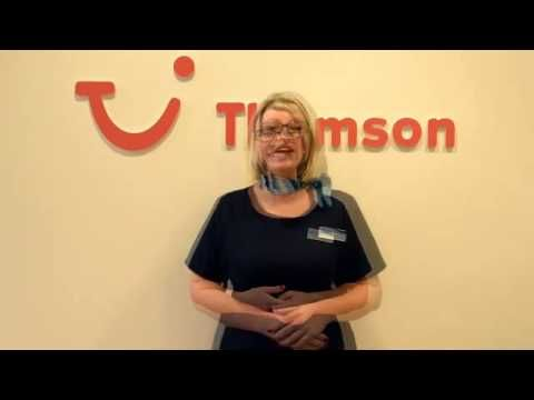 Do you dream of being Thomson cabin crew? Then let us help! Here at Mondrago- My Travel Teacher we can help you make your cabin crew dreams come true. So, if you're looking for cabin crew interview tips, then please come and visit us. You can find us at http://mondrago.co.uk. And whilst you are there, you can grab a FREE copy of the CV I used to be invited to a Thomson cabin crew assessment day. You're very welcome and we hope to see you on our site very soon. Pauline x