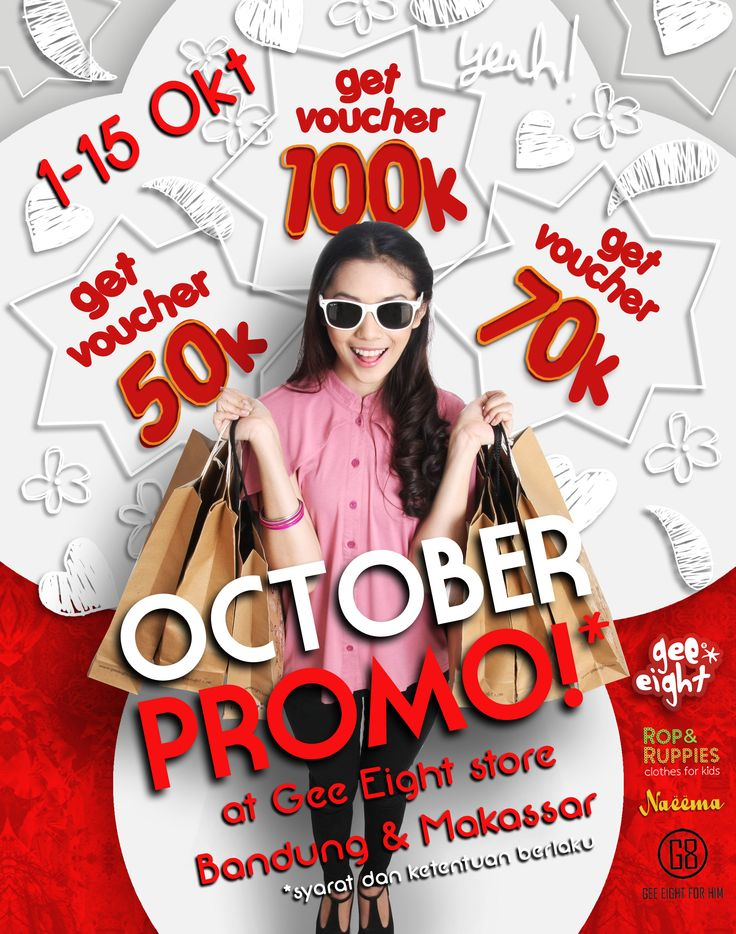 promo voucher_ house of gee eight