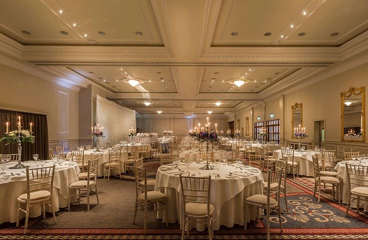 Our Top 10 Wedding Venues in #Meath #Ireland #JohnstownEstate #weddingvenues #weddingvenuesireland