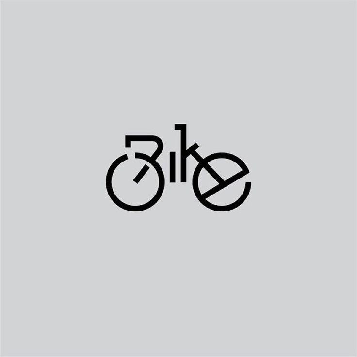 Jeden Tag ein Logo von Daniel Carlmatz | Design/Kunst | Was is hier eigentlich l… – Annamae Jacobson