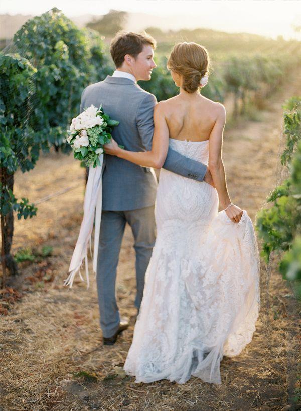 Frieda Therés, der Hochzeitsblog für stilvolle und individuelle Inspirationen. - Part 7