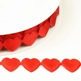 bånd, hjertebånd