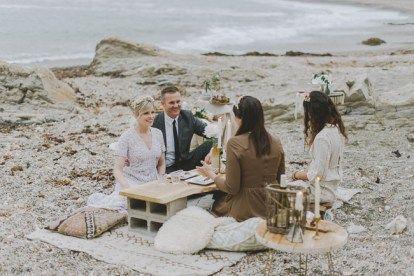 O que é Evelopement Wedding e como fazer o seu - Casando sem Grana (10)