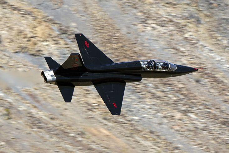 Best 166 Northrop T 38 Talon Ideas On Pinterest