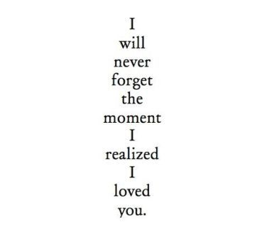 25 best ideas about love quotes on pinterest love