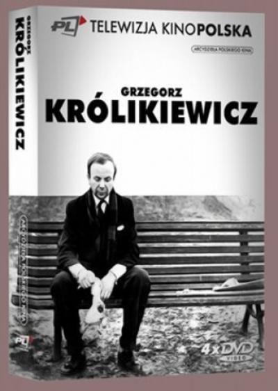 Grzegorz Królikiewicz – Na wylot AKA Through and Through (1973) | Cinema of the World