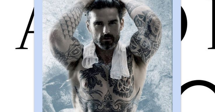 Ardent Prose are delighted to be working with Stuart Reardon & Jane Harvey-Berrick to bring you Undefeated. We would love for you to be part of the promotional opportunities below. Chapter Reveal - January 10th Release Day Blitz - January 23rd Blog Tour - January 29th - February 2nd Synopsis A powerful contemporary romance set in the fast-moving world of international rugby. When your world crashes down… When they all say you're out… When your body is broken... I will rise… I...