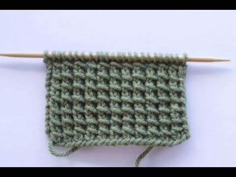 Hello knitters! This video will show you how to slip stitches both purlwise and knitwise, and how to slip stitches if your pattern is a little vague. Happy k...