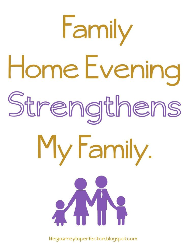 my family as a primary group My family (my new family  in my mind, a family is simply a group of people, who loves,  in the primary stage of family life in the united states,.