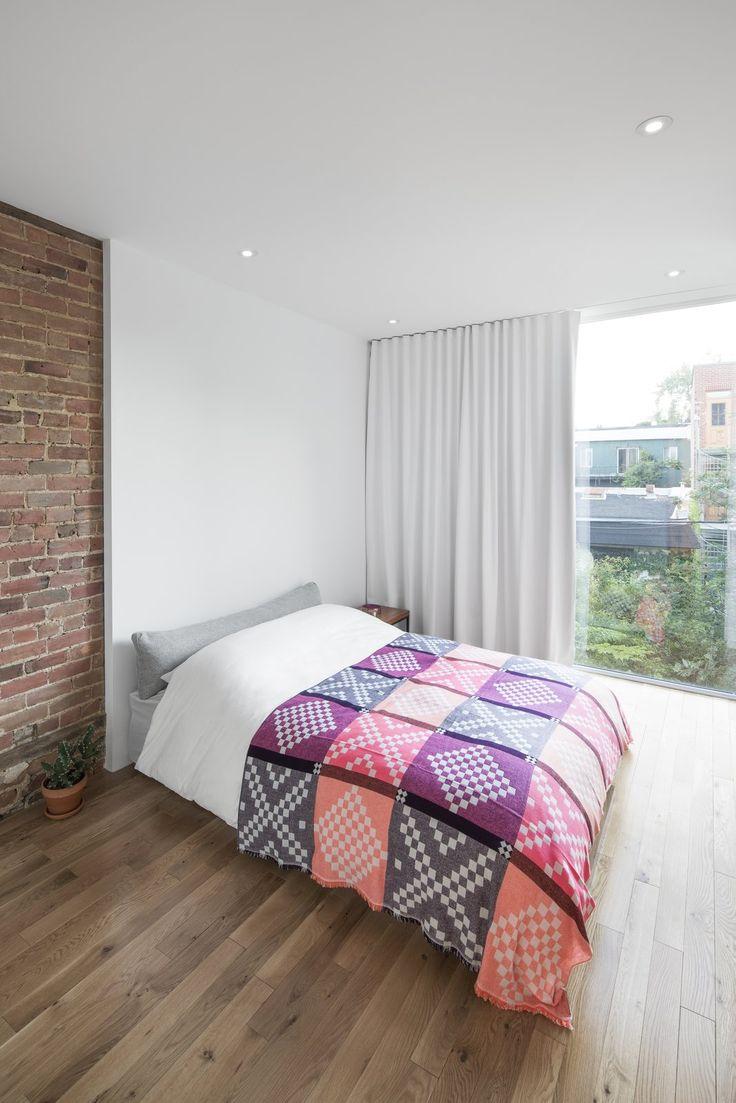 138 besten La Maison SOMA Bilder auf Pinterest   Architekturdesign ...