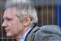 Le fondateur du site WikiLeaks Julian Assange a demandé l'asile politique à l'Equateur, adressant une requête en ce se sens à l'ambassade de ce pays latino-américain à Londres, a annoncé mardi à Quito le chef de la diplomatie équatorienne, Ricardo Patiño. Julian Assange a demandé l'asile politique auprès de la mission diplomatique de l'Equateur à [...]