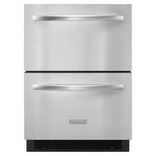 Apartment Refrigerator: Refrigerators Parts: Apartment Sized Refrigerators