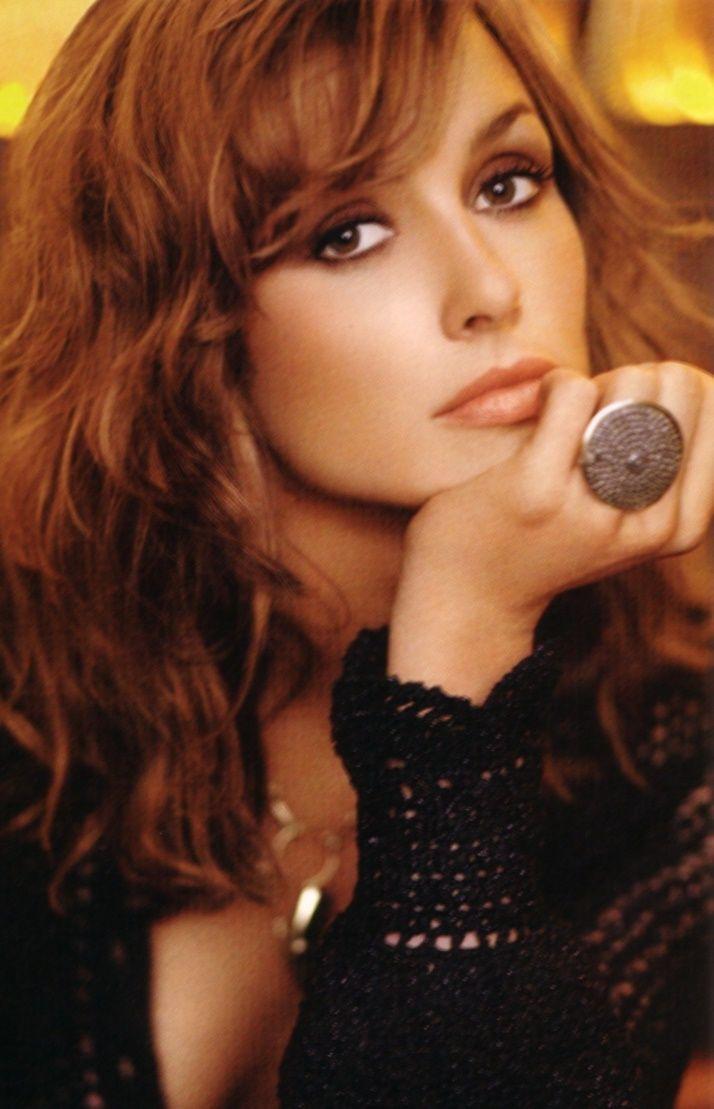 Cynthia Watros Topless Cheap 278 best beautifull women images on pinterest | faces, beautiful