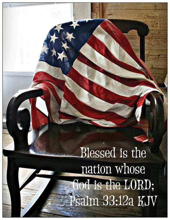 Find this Pin and more on Freedom-Love America.