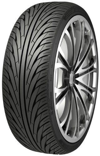 NANKANG–NS2XL–225/45R1794V–pneu d'été (voiture)–E/C/71