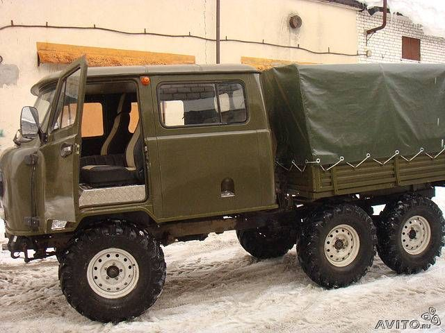 17 best images about uaz 452 russian 4x4 van for off road. Black Bedroom Furniture Sets. Home Design Ideas