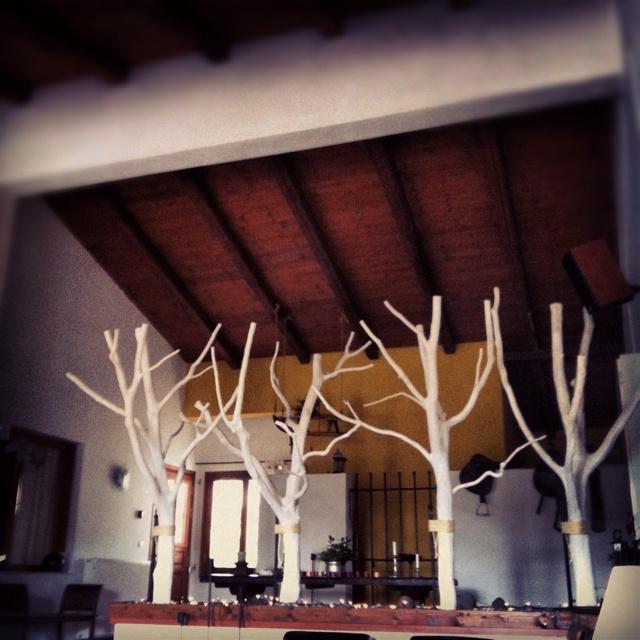 Guesthouse Ktima Muson