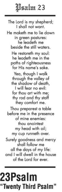 psalm 23 coloring page - 25 b sta id erna om psalm 23 p pinterest