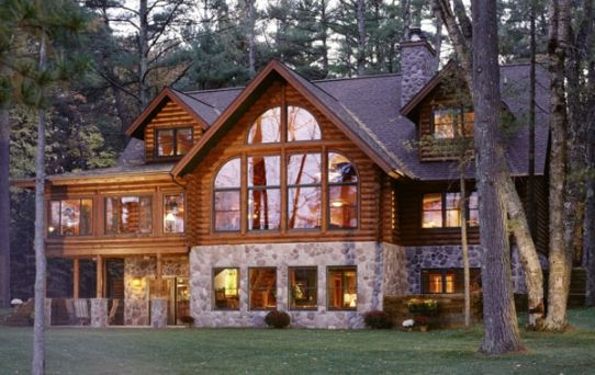 Log Home: Log Homes, Dreams Houses, Dream House, Logs Cabins Home, Log Cabins, Log Houses, Log Cabin Houses, Logs Home, Logs Houses
