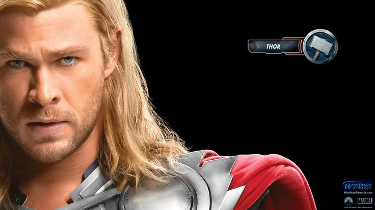 thor 2013, pictures - Yahoo! Search Results