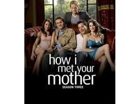 How I Met Your Mother #Ciao