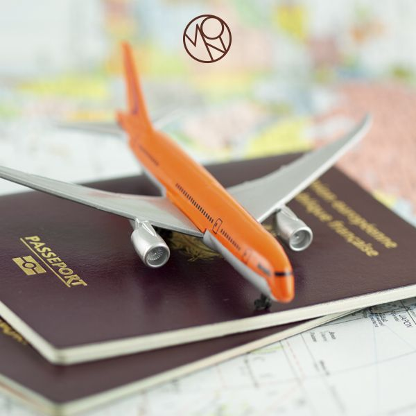 What is your favorite destination in Europe?  We can you take you there through your senses.  http://bit.ly/1NVjsYz