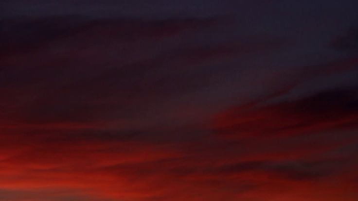 Sunset 3 - Free HD stock footage