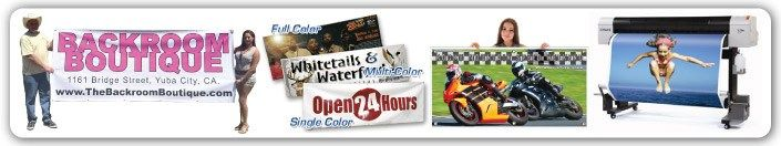 Discount Banners offers Vinyl Banners, Custom Banners, Banner Stands, Display Stands, Advertising Flags, signs, Trade Show Displays, Outdoor Signs #vinyl #banners, #banner #stands, #outdoor #banners, #retractable #banner #stands, #a-frame #signs, #curb #s