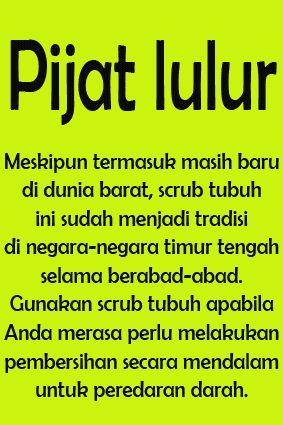 Kami Hadir Lebih Dekat Ke Rumah Anda   Jasa Terapi Pijat Panggilan Di Surabaya Dan Sidoarjo   Menyediakan pelayanan pijat dan spa panggil...