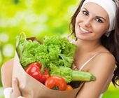 100 foods that can serve as the basis of your Healthiest Way of Eating. Links to the articles about these foods can be found below. In addit...