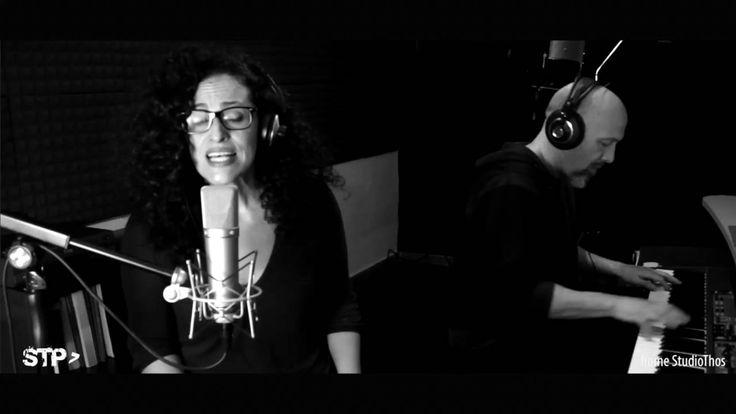 Don´t answer me - Kella & StudioThos